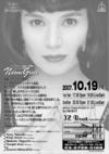 Naomi_grace_07_10_19_back