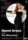 Naomi_grace_09_3_2