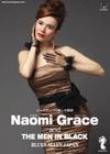 Naomi_grace_09_6_30