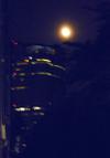 Moon_1_2