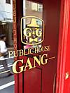 Public_house_gang_2_3