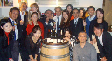 2012127wineparty