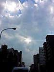 2013_7_19_8