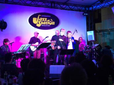 Jazz_station