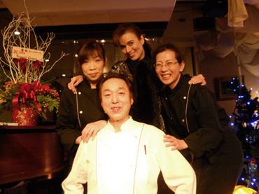 2010ifu_1