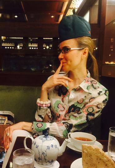 Teapot_hat