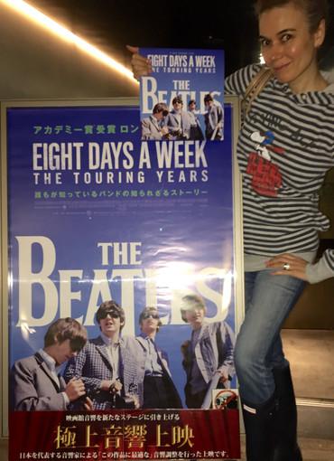 Beatlesmovie