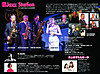 Jazzstation_2